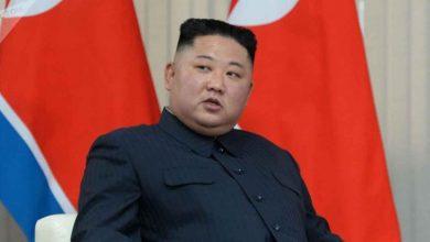 "Photo of الصين تعلق على تقارير ""تدهور صحة زعيم كوريا الشمالية"""
