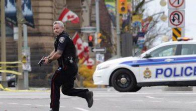 """Photo of أودى بحياة 13 شخص..الشرطة الكندية تكشف تفاصيل حادث إطلاق نار """"مروع"""" هز البلاد"""