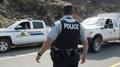 Photo of سقوط ضحايا بإطلاق نار في كندا وفرار المنفذ