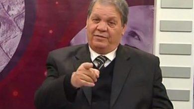 Photo of رداً على هنية.. فتوح يبين قيمة نفقات الحكومة برام الله على غزة شهرياً