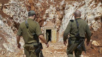 Photo of محلل عسكري إسرائيلي.. يتحدث عن فشل استخباراتي جديد للجيش