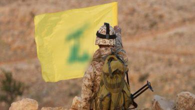 Photo of إسرائيل تعتزم تقديم شكوى ضد حزب الله في مجلس الأمن