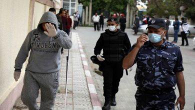 Photo of كارثة.. الصليب الأحمر يتحدث عن هشاشة الوضع في قطاع غزة لمواجهة فيروس كورونا