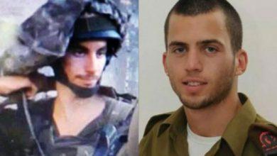 Photo of (معاريف): عائلتا غولدين وشاؤول أطلعتا على تفاصيل الاتصالات مع حماس
