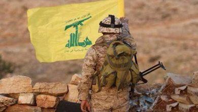 """Photo of تحت عنوان «حزب الله يفاجىء""""إسرائيل""""».. محلل إسرائيلي يتحدث عن فشل استخبارات إسرائيل"""