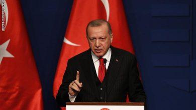 Photo of كورونا يمنح تركيا فرصة هي الأولى من نوعها منذ الحرب العالمية الثانية