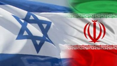 Photo of صحيفة عبرية توضح أسباب رعب إسرائيل من طهران