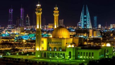 Photo of أول دولة عربية تجيز إقامة صلاة العشاء والتراويح في رمضان
