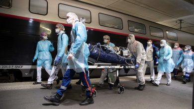 Photo of ما هي أكثر الدول تضرراً من وباء (كورونا)؟