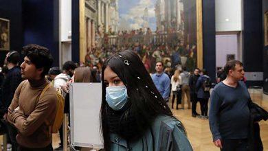 Photo of تعرف على بعض الدول التي لم تسجل أي إصابات بفيروس كورونا