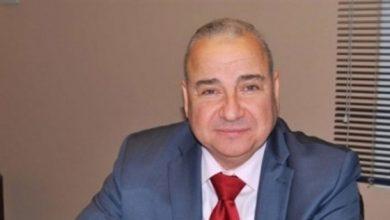 "Photo of يعالج خلال 48 ساعة..علاج مصري جديد ضد ""كورونا"""