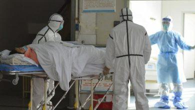 Photo of تسجيل أول حالة وفاة في صفوف فلسطينيي الداخل بفيروس كورونا