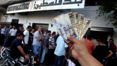 Photo of المالية تتحدث عن تراجع حاد في الايرادات ..ماذا عن الرواتب ؟