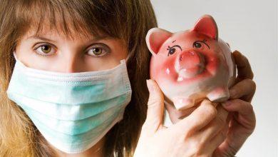 Photo of منظمة الصحة العالمية تعلن مَّن أشد فتكاً بالبشرية.. كورونا أم انفلونزا الخنازير