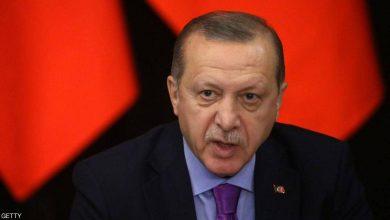Photo of تركيا تواجه كورونا بإطلاق آلاف السجناء.. واستثناء مثير للجدل