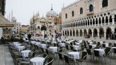 Photo of البلدة التي انتشر منها كورونا لبقية إيطاليا تتعافى ولكن لماذا يرفض سكانها الخروج من الحجر؟
