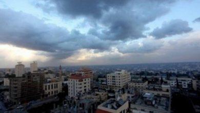 Photo of أجواء متقلبة.. حالة الطقس اليوم الثلاثاء