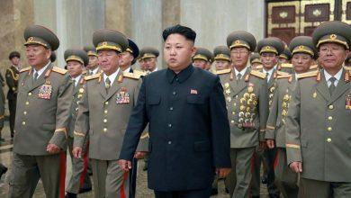 Photo of لغز خلو كوريا الشمالية الدولة الكبرى من فيروس كورونا
