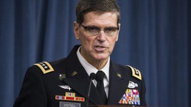 Photo of مسؤول عسكري أمريكي يجيب.. هل فيروس كورونا مصطنع أم طبيعي؟