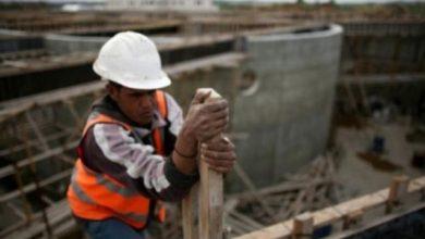 Photo of وزارة العمل في رام الله تنشر رابط تسجيل العمال المتضررين من حالة الطوارئ