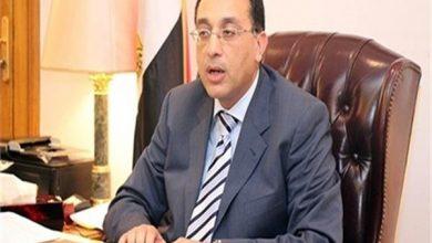 Photo of مصر توضح حقيقة انتكاس المتعافين من كورونا وحرق الجثث