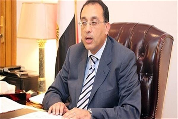 مصر توضح حقيقة انتكاس المتعافين من كورونا وحرق الجثث