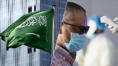 Photo of السعودية تسجل أكبر ارتفاع يومي لإصابات كورونا