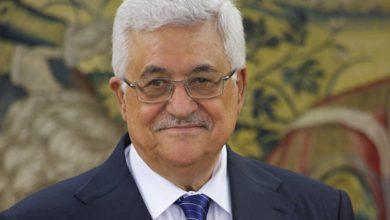 Photo of الرئيس عباس يصدر عفواً رئاسياً عن عشرات المحكومين