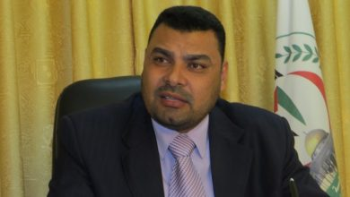 Photo of وزارة الصحة: ظهور نتائج فحص المسنين من مشايخ الدعوة المصابين بكورونا