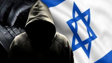 Photo of كان على تواصل مع الجبهة الشعبية وإيران.. بيان للشاباك يتحدث عن تفاصيل المتخابر الإسرائيلي الذي تم اعتقاله