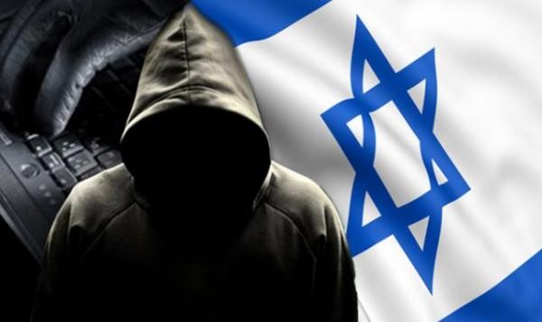 متخابر إسرائيلي