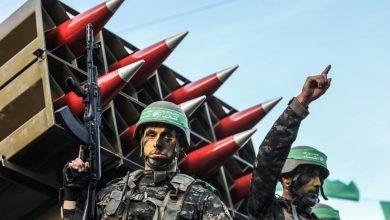 "Photo of أول رد من ""حماس"" على تصريحات نتنياهو بشأن صفقة تبادل الأسرى"