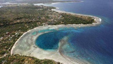 Photo of دولة بدون كورونا.. مؤلفة من 80 جزيرة ويقطنها نحو 300 ألف نسمة و20 سرير و جهازين تنفس فقط..!