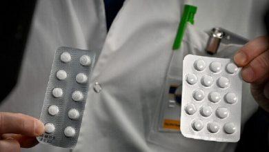 "Photo of دواء لعلاج كورونا ""COVID-19"" جاهز لاختباره على البشر"