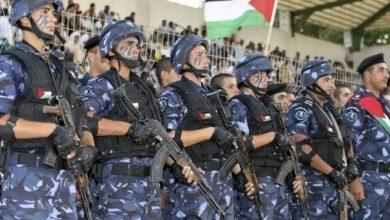 Photo of أول تعليق لشرطة غزة على حالات الإحتفالات الفردية للمحجورين بعد خروجهم من الحجر الصحي