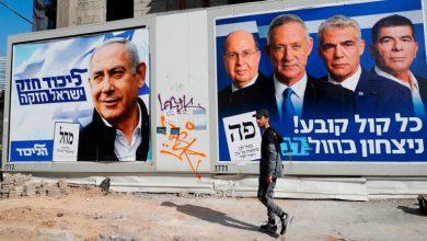 Photo of هل ستذهب إسرائيل لانتخابات رابعة في ظل تفشي فيروس كورونا؟