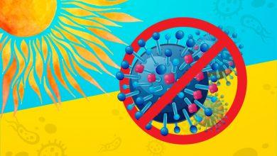 هل سيختفي فيروس كورونا بالصيف؟
