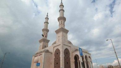 Photo of الأوقاف تعمل على استثمار فضيلة عن يوم الجمعة بعدة قرارات
