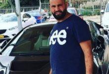 Photo of صور..وفاة شاب بعد تعرضه للطعن في البلدة القديمة بالقدس