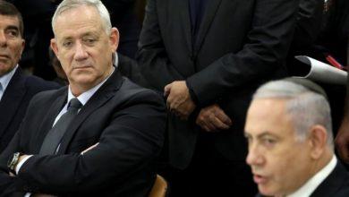 Photo of تسوية جميع الخلافات بين غانتس ونتنياهو حول تشكيل الحكومة ووجود عائق أخير