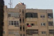 Photo of محاولة انتحار شاب بقطاع غزة…تابع