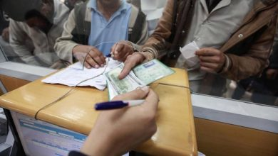 """Photo of العمل بغزة لـ""""سبق24″: تواصلنا مع الدول المانحة لجلب مساعدات للعمال ونتوقع الاستجابة"""