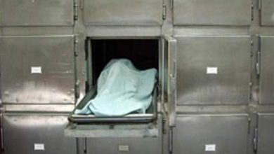 Photo of حرقت زوجها وهو نائم.. ومفاجأة أثناء التحقيقات