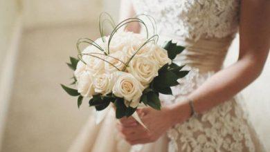 Photo of وفاة عروس تجاهلت التعليمات بعد ثلاثة أيام من زفافها