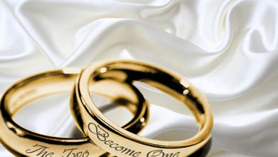 Photo of الشباب والرياضة تعلن بدء إجراءات توزيع المنحة القطرية للزواج
