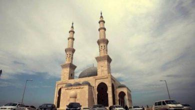 Photo of قرارا جديدا بخصوص صلاة الجمعة بمساجد قطاع غزة