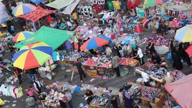 """Photo of رئيس بلدية رفح لـ""""سبق24″: سنناقش إمكانية فتح """"سوق العيد"""" ولن نقطع أرزاق المواطنين"""
