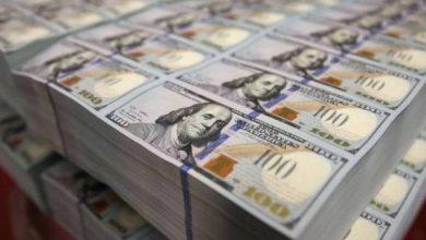 Photo of 18 مليون دولار تبرعات لصندوق (وقفة عز)