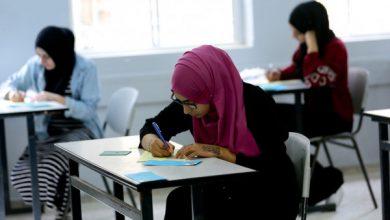 """Photo of """"الإعلام الحكومي"""" بغزة يتحدث عن بدء العام الدراسي الجديد ووضع المساجد"""
