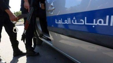 Photo of غزة: المباحث تضبط المتهمين بإطلاق النار وإصابة أحد المواطنين بجراح بالغة